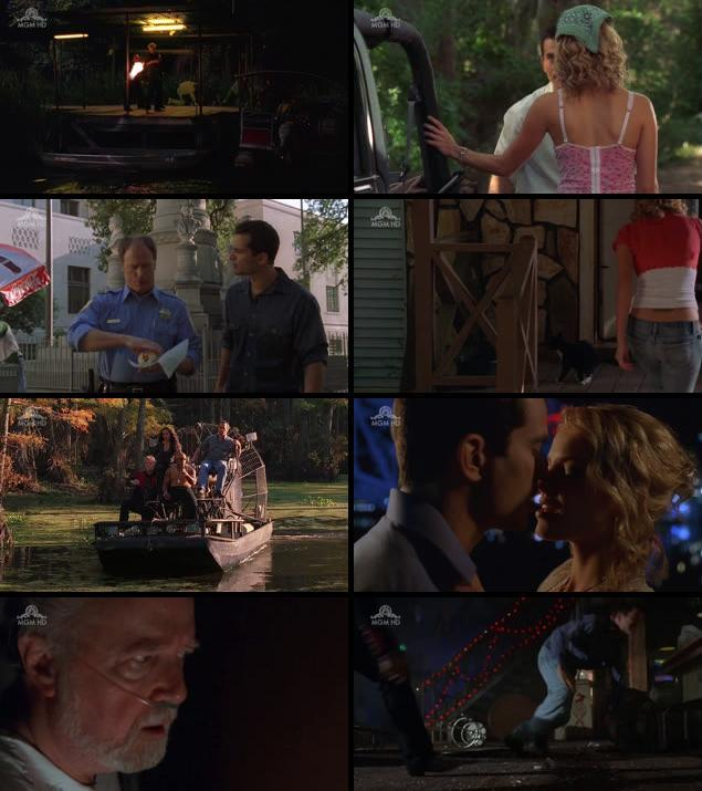 Road House 2 Last Call 2006 UNRATED Dual Audio Hindi 480p HDTV