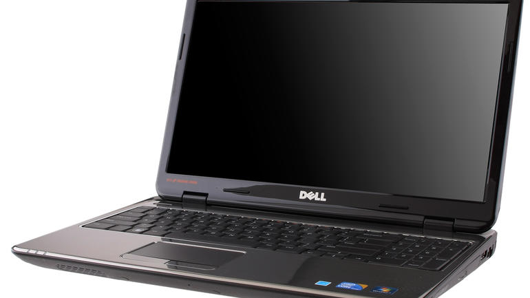 DELL STUDIO 1569 NOTEBOOK SYNAPTICS TOUCHPAD DRIVERS DOWNLOAD