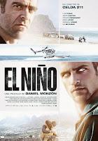 pelicula El Niño (2014)