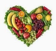 makanan sehat bagi kesehatan gigi dan gusi 6 makanan sehat bagi kesehatan gigi dan gusi