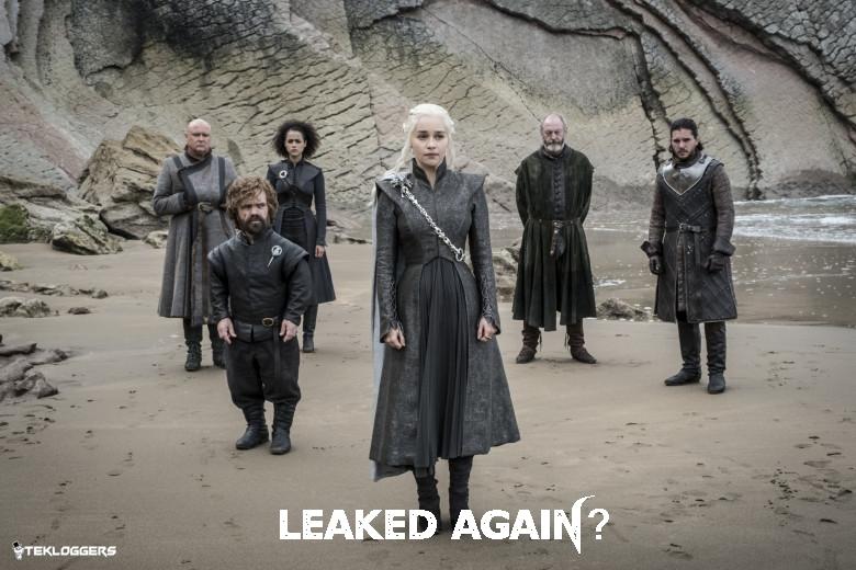 game-of-trhones-season-7-leaked