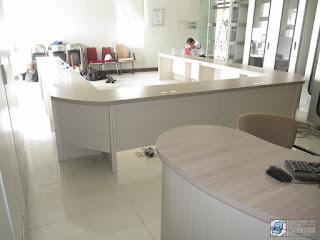 Furniture Semarang