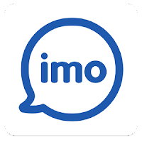 Message in addition to video chat alongside your friends in addition to household unit of measurement for gratis imo gratis video calls in addition to chat v9.8.00000000027
