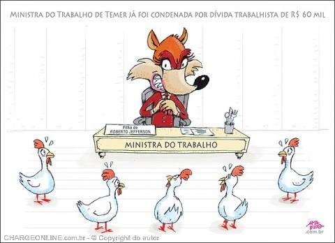 AUTO_amarildo.jpg (480×348)