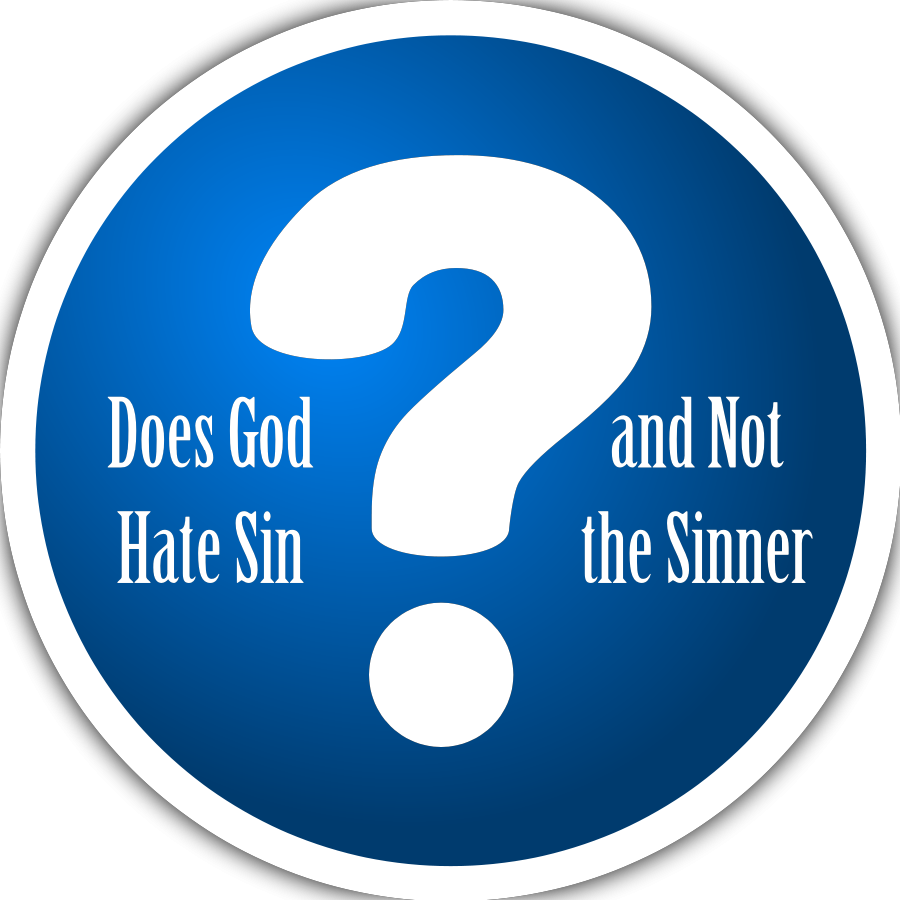 hate the sin but not the sinner Saying love the sinner, hate the sin actually  or are you genuinely saying that we should love both the sinner and the sin or hate both i try not to hate.