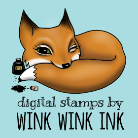 https://www.etsy.com/shop/WinkWinkInk