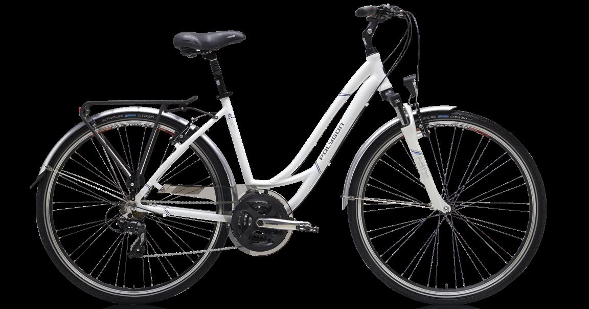 Harga Sepeda Semua Merk Terbaru Harga Sepeda Polygon Sierra
