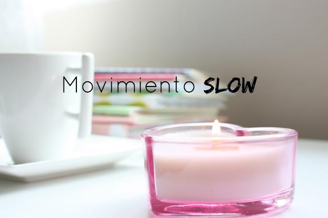 http://mediasytintas.blogspot.com/2016/01/movimiento-slow.html