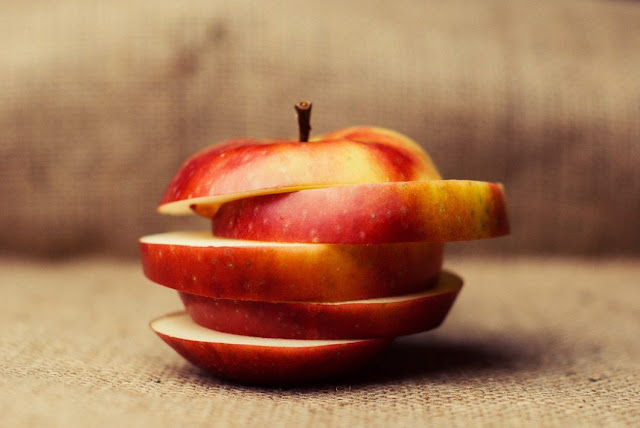 Elma ve Özellikleri