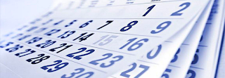 http://www.mallorcawc.es/p/calendarios.html