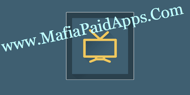 Smart TV Remote for Premium v4 5 5 build 2250 Apk | MafiaPaidApps