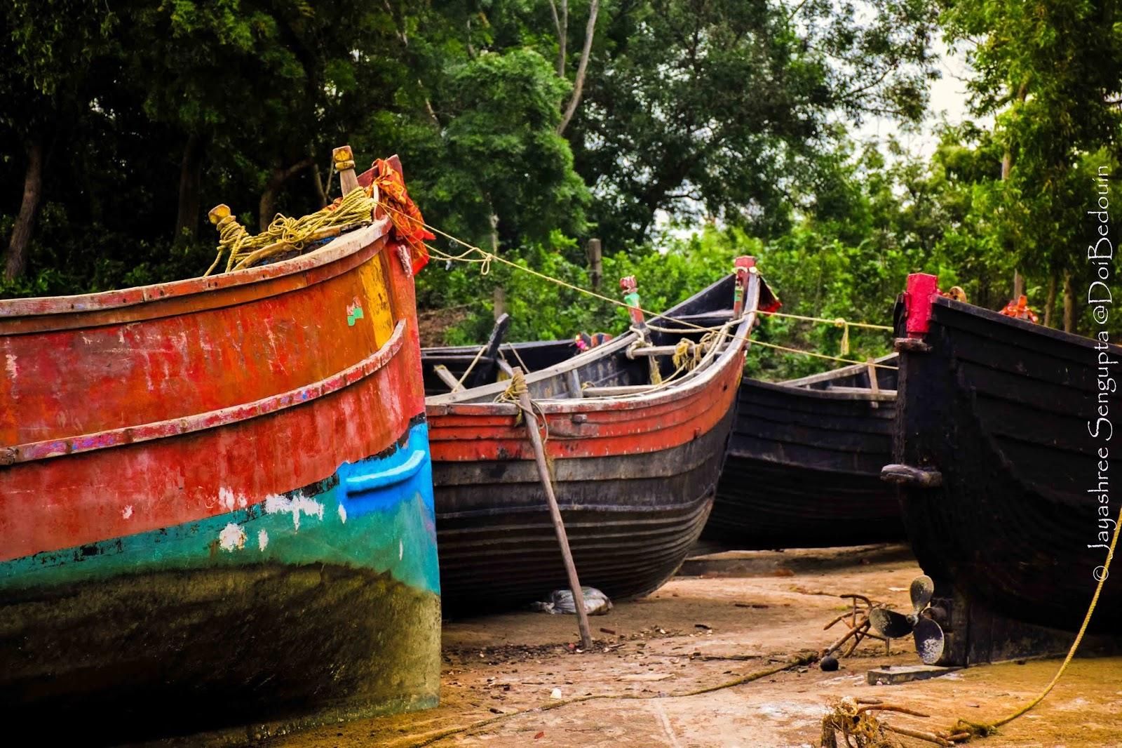 "So many mini ""Black Pearls"". Ahoy matey, who wants to rule the sea?@DoiBedouin"