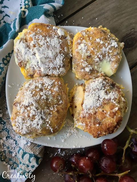 http://www.aglimpseinsideblog.com/2016/02/baked-french-toast-cinnamon-rolls.html
