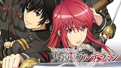 Alderamin On The Sky [Download Batch] Subtitle Indonesia