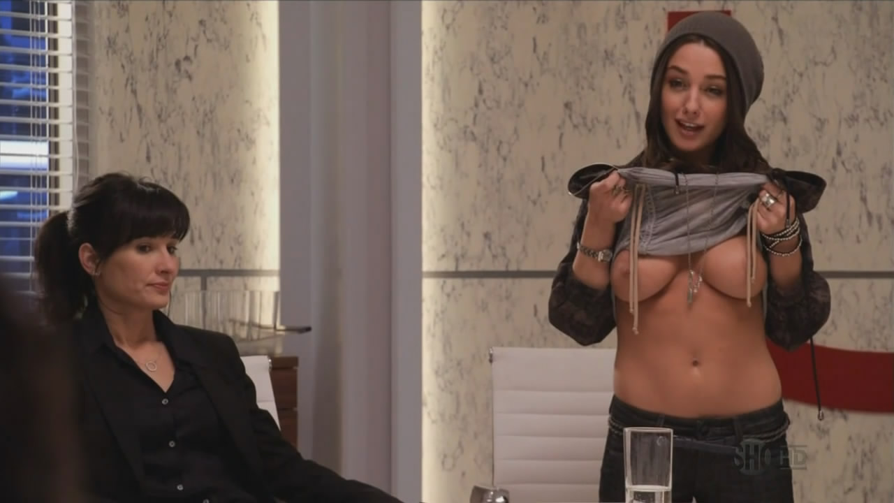 Addison timlin sex in that awkward moment scandalplanetcom 10