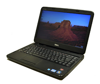 Dell Inspiron N4050 Drivers Windows 10 64-Bit
