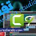 تحميل وتفعيل برنامج camtasia studio 9 مدى الحياة
