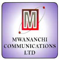 JOB OPPORTUNITIES AT MWANANCHI COMMUNICATIONS LIMITED: SUB EDITOR IS WANTED.