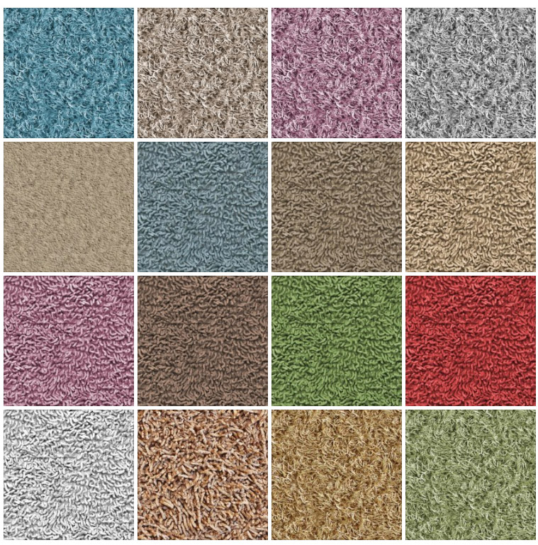 Sketchup Texture Texture Carpets Tile Carpets Rugs