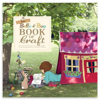 Book of Craft