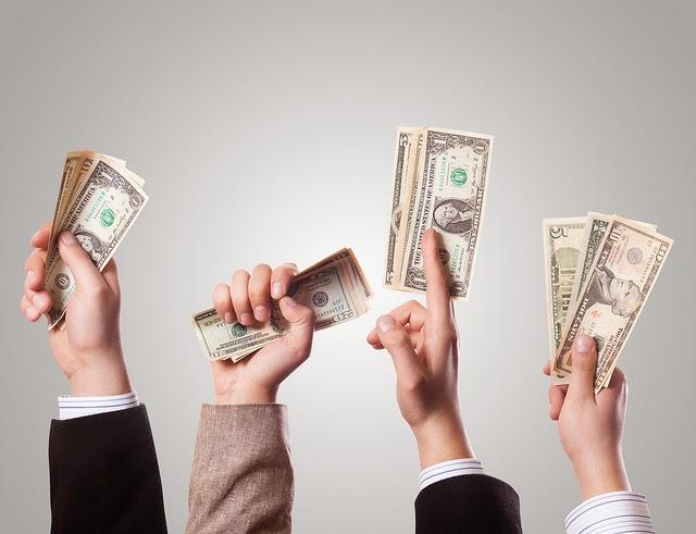 比特幣交易生態成熟,3步驟買賣快速上手!