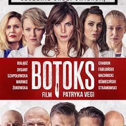 Poster Botoks 2017