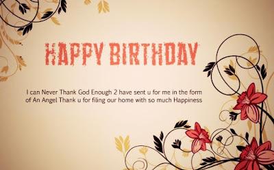 Happy Birthday Wishes | Happy Birthday Quotes | Birthday Status in Hindi