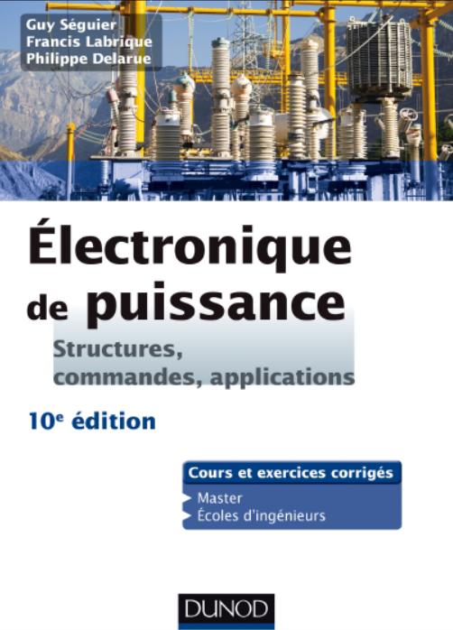 ELECTROTECHNIQUE GRATUIT.PDF MEMOTECH TÉLÉCHARGER