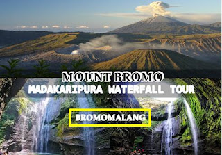 http://www.bromomalang.com/2018/10/mount-bromo-madakaripura-waterfall-tour.html