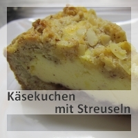 http://christinamachtwas.blogspot.de/2013/02/nachgebacken-kasekuchen-mit-streuseln.html