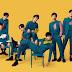 SNH48 Dikabarkan akan Berbagi Theater dengan DSB