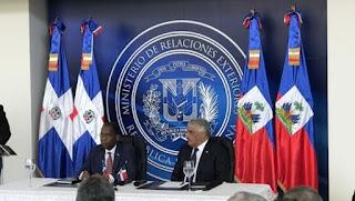 Haití entregará 11,000 pasaportes y otros documentos a sus nacionales en RD
