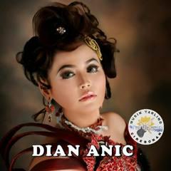 Dian Anic - Cinta Sengketa Mp3