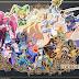 Code of Princess será lançado para PC