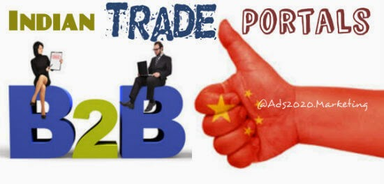 Top-10-Best-Indian-B2B-Trade-Portals-buy-sell-products-services-online-550x264