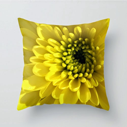 https://www.etsy.com/listing/196096496/macro-yellow-flower-photography-pillow?ref=favs_view_3
