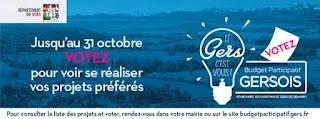 https://pumptrack-france.blogspot.com/2018/11/petition-pour-un-pumptrack-samatan-32.html