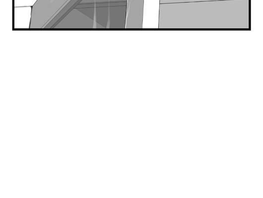 Webtoon Noblesse Bahasa Indonesia Chapter 26