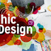 what are the technologies used in graphic design?