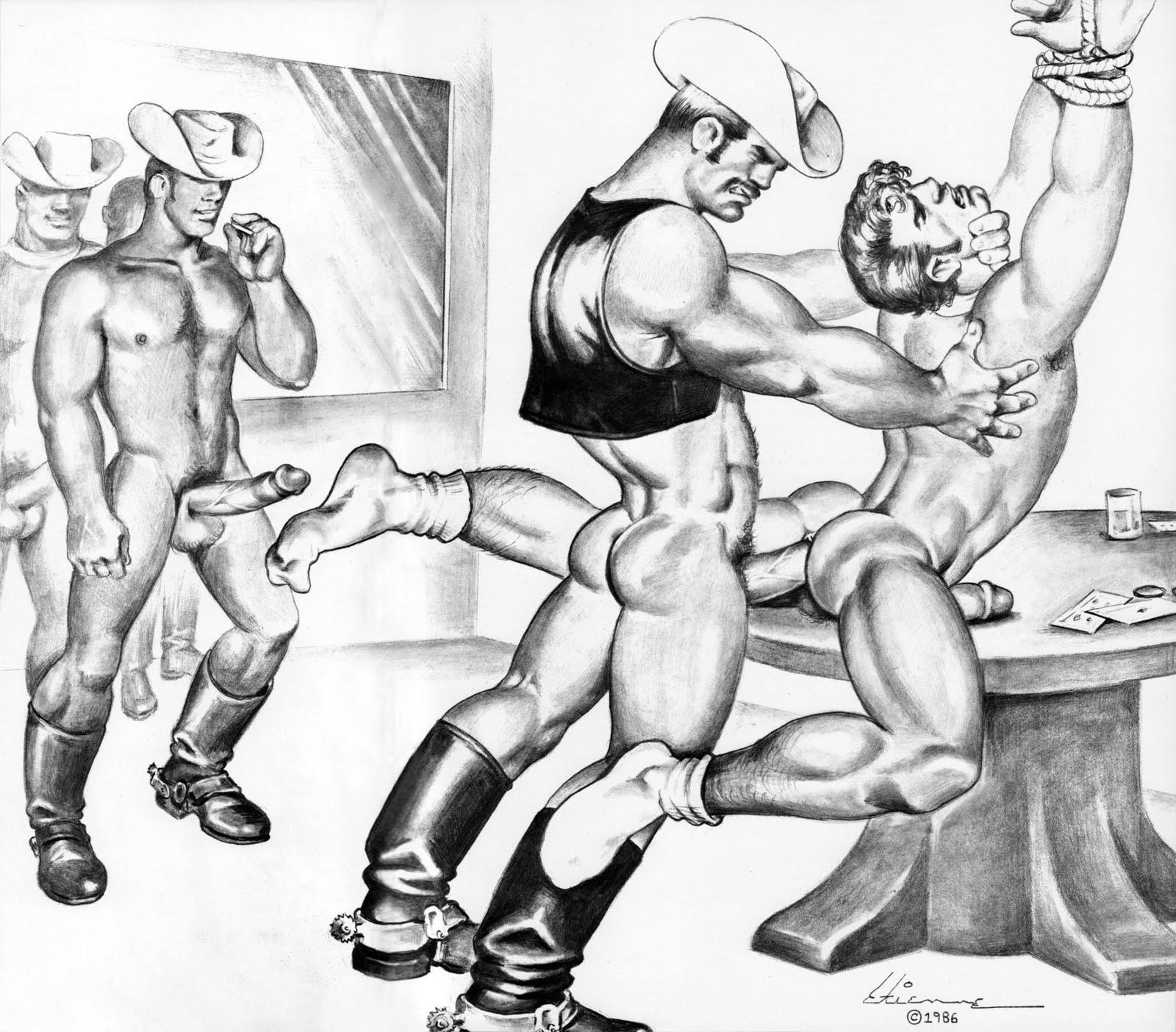 gey-erotika-v-risunkah