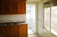 piso en venta av jose ortiz almazora cocina1