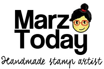 Marz Today: Seed Horunavi Carving Block Review
