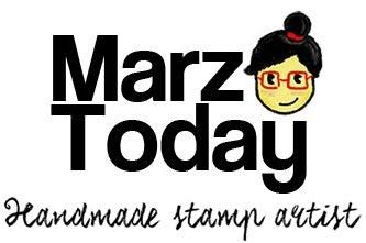 Marz Today: Seed Horunavi Carving Block Review