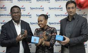 Spectranet-New-EVO-MiFi