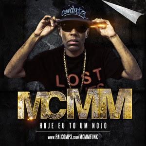 Baixar Musica Agora É Patrão – Mc MM MP3 Gratis