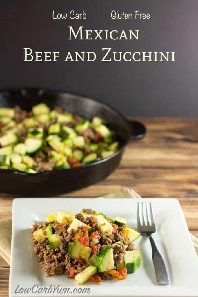 Mexican Zucchini And Beef Skillet #mexican #zucchini #beef #skillet #healthyrecipes #healthyfood Desserts, Healthy Food, Easy Recipes, Dinner, Lauch, Delicious, Easy, Holidays Recipe, Special Diet, World Cuisine, Cake, Grill, Appetizers, Healthy Recipes, Drinks, Cooking Method, Italian Recipes, Meat, Vegan Recipes, Cookies, Pasta Recipes, Fruit, Salad, Soup Appetizers, Non Alcoholic Drinks, Meal Planning, Vegetables, Soup, Pastry, Chocolate, Dairy, Alcoholic Drinks, Bulgur Salad, Baking, Snacks, Beef Recipes, Meat Appetizers, Mexican Recipes, Bread, Asian Recipes, Seafood Appetizers, Muffins, Breakfast And Brunch, Condiments, Cupcakes, Cheese, Chicken Recipes, Pie, Coffee, No Bake Desserts, Healthy Snacks, Seafood, Grain, Lunches Dinners, Mexican, Quick Bread, Liquor