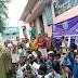 मिल-बाँचे मध्यप्रदेश : विभिन्न स्कूलों में हुआ आयोजन, सामान्य ज्ञान के साथ बच्चो के बिच सांझा किए अनुभव, पुरस्कार भी किए वितरित