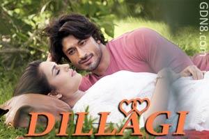 DILLAGI - Rahat Fateh Ali Khan - Vidyut Jammwal & Huma Qureshi