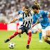 Monterrey empató 1-1 con Cruz Azul