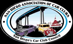 http://www.carclubcouncilofsandiego.com/